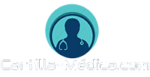Cartilla-Medica.com