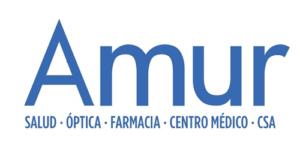 Imagen_ Amur | Opiniones, Cartilla, Planes y Teléfono