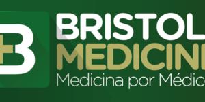 Imagen:; Bristol Medicine | Facturas, Cartilla + Teléfono