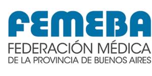Imagen: Femeba | fol 2, Facturas, Cartilla + Teléfono
