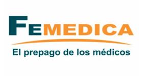 Imagen: Femedica | Opiniones, Cartilla, Planes y Teléfono