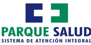Imagen: Parque salud | opiniones, Cartilla, Planes y Teléfono