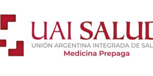 Imagen: Uai Salud | Facturas, Cartilla + Teléfono